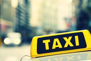 Taxi in Arnhem nodig? Bel de Arnhemse Taxi